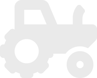 tractor solid